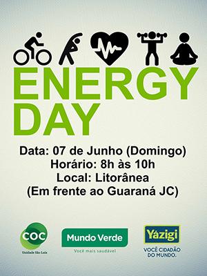 EnergyDay