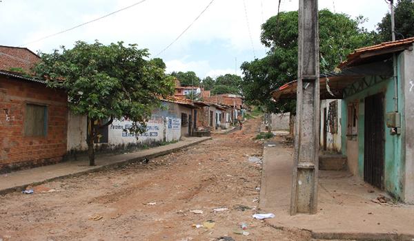 vila1