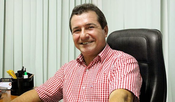 HelderAragao