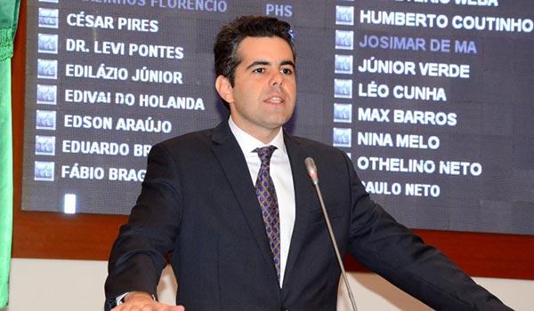 AdrianoSarney