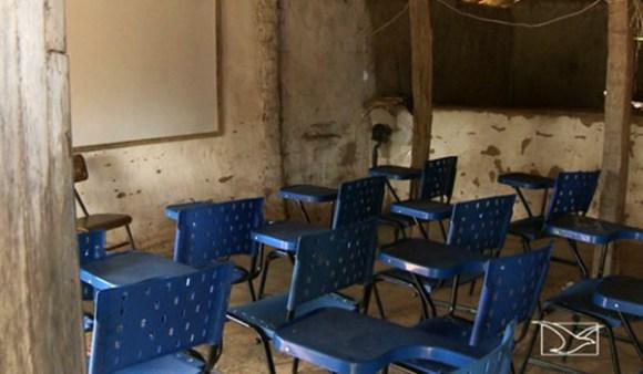EscolabomJardim