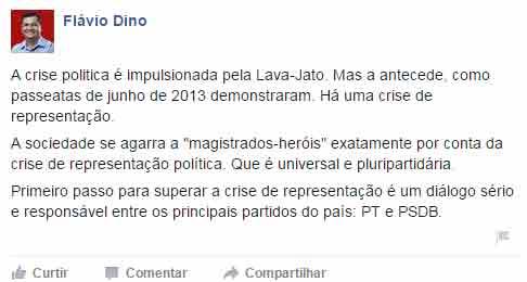 FlavioDInocrise