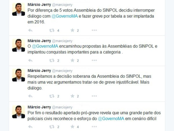 MarcioJerry