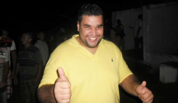 Rafael-Mesquita-Brasil-