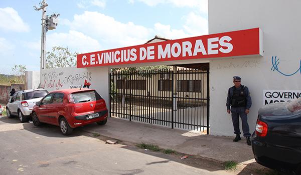 CEViniciusdeMorais