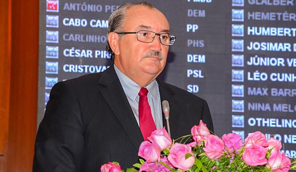 CesarPires