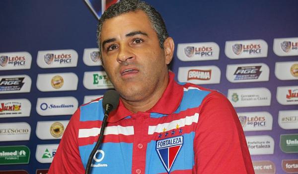 MarceloChamusca