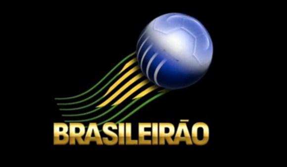 Arquivos Esporte Pagina 134 De 339 Zeca Soares