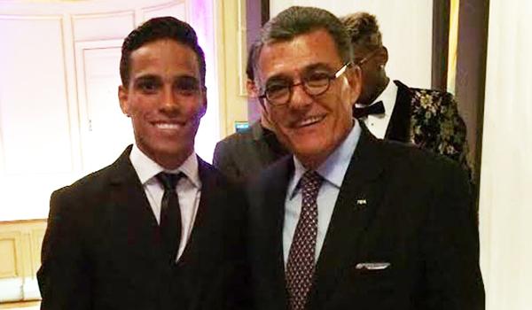 FernandoeWendellLira