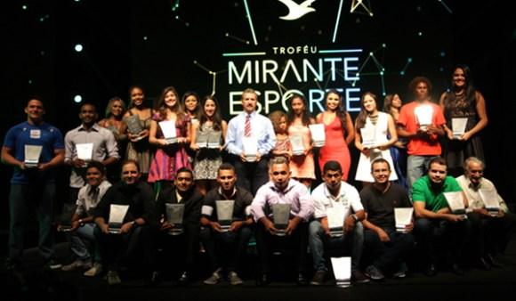 TrofeuMirante2015
