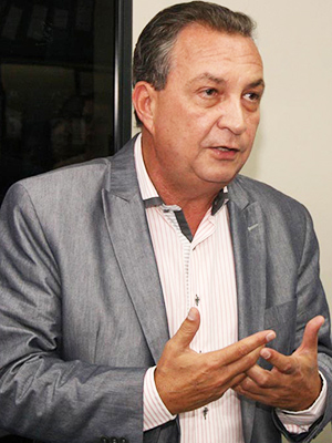 LuisFernadoSilva