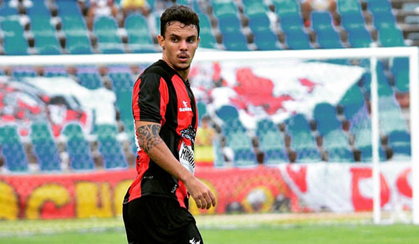 MarcosPaullo