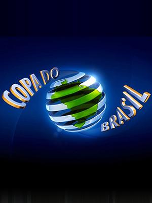 CopadoBrasil2