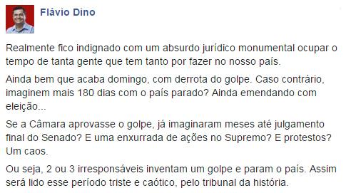 FlavioDIno1