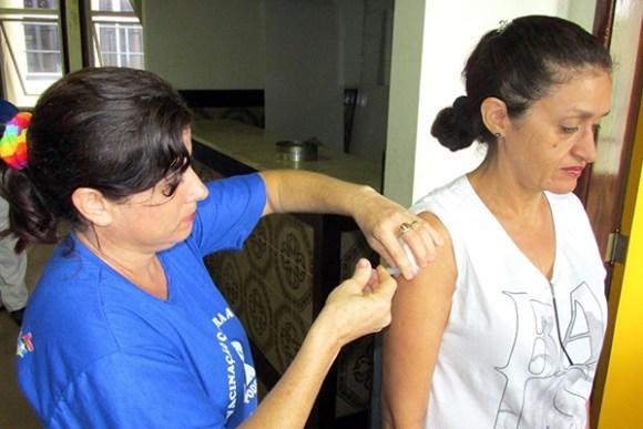 Vacina1