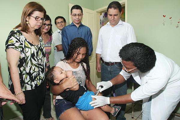 Vacinacao1