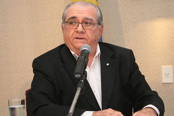 Governo do Maranhão e a Prefeitura de São Luís decreta luto oficial por três dias
