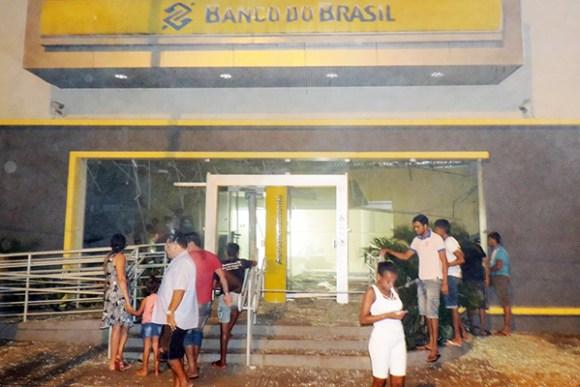 BancodoBrasilOlhoDaguadascunhas