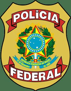 PolíciaFederal