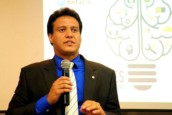 FelipeCamaraosecretario