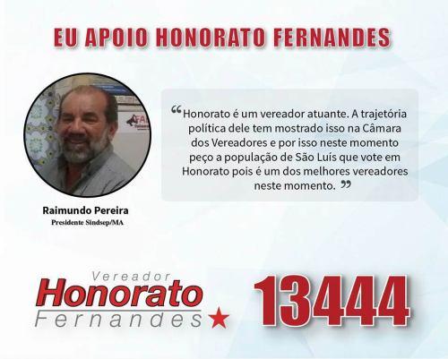 RaimundoPereira
