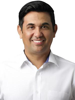 Candidato Wellington do Curso (PP)