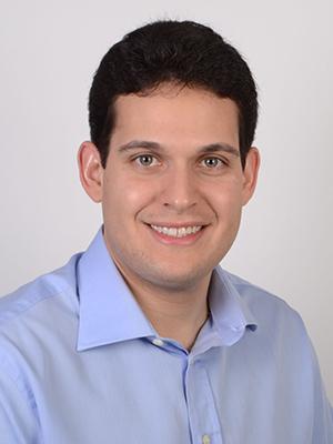 Deputado Alexandre Almeida (PSD)