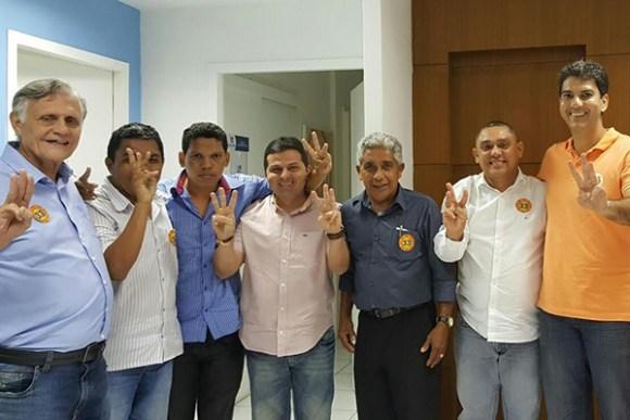 EduardoBraidePRTB