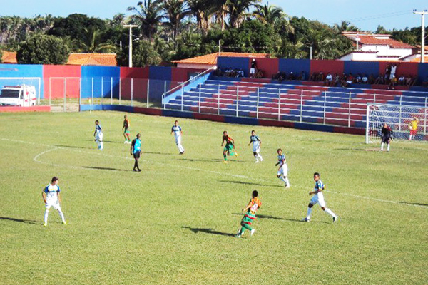 EstadioRodrigao