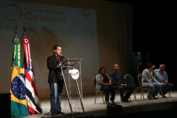Plataforma online democratiza e amplia acesso às Casas de Cultura do Maranhão