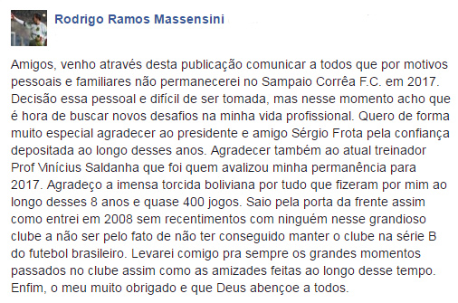 RodrigoRamos