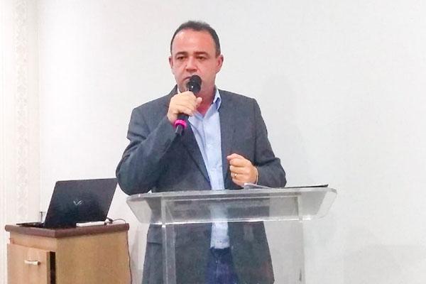 Arquivos Erlânio Xavier - Zeca Soares