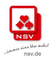 nsv_logo_cmyk_idee+www_WEB
