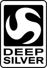 w160_Deep_Silver_Black_Logo.png