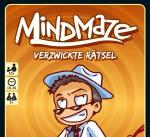 Peg_MindMaze4_Cover_RGB