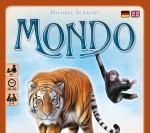 Peg_MondoMini_Cover_RGB