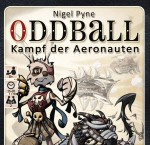Peg_Oddball_Cover_RGB