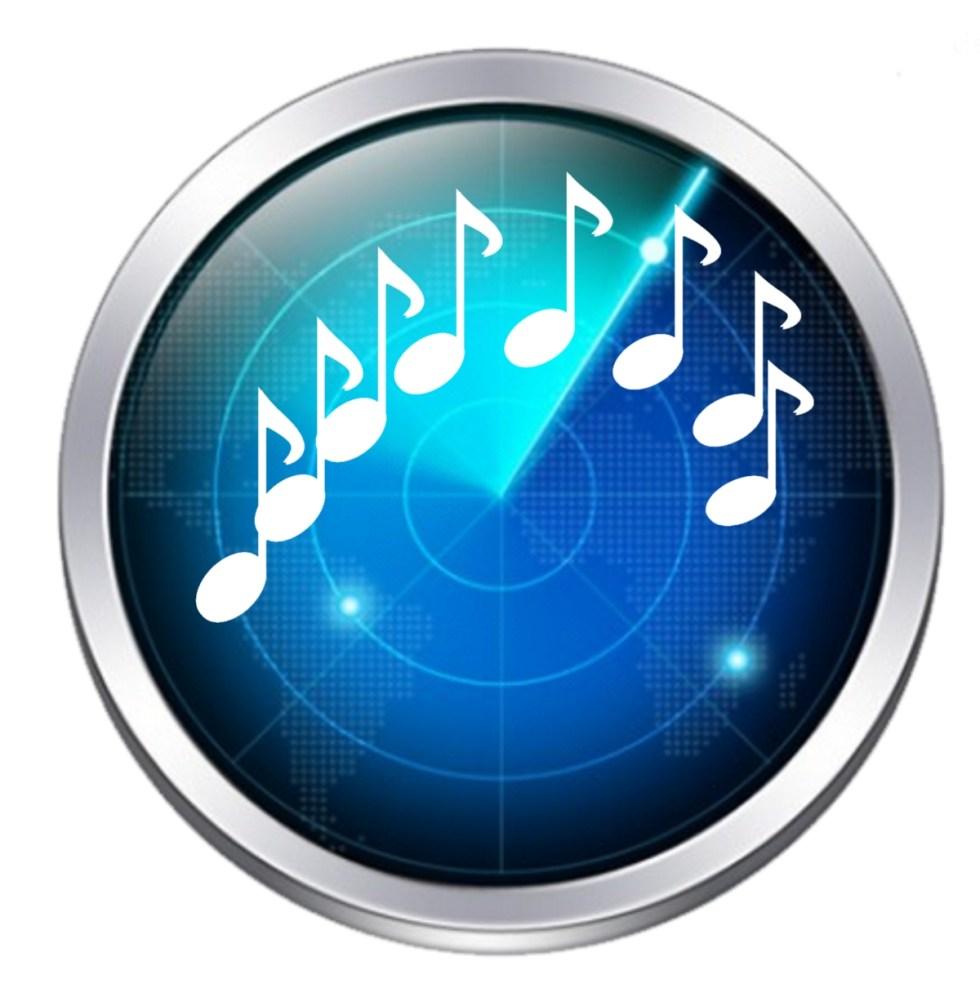 Hymn_on_my_radar_icon
