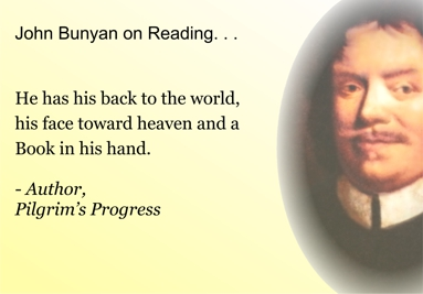 Cheaper_In_Dozens_Bunyan_quote