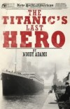 Titanics_Last_Hero
