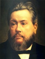 Spurgeon_portrait