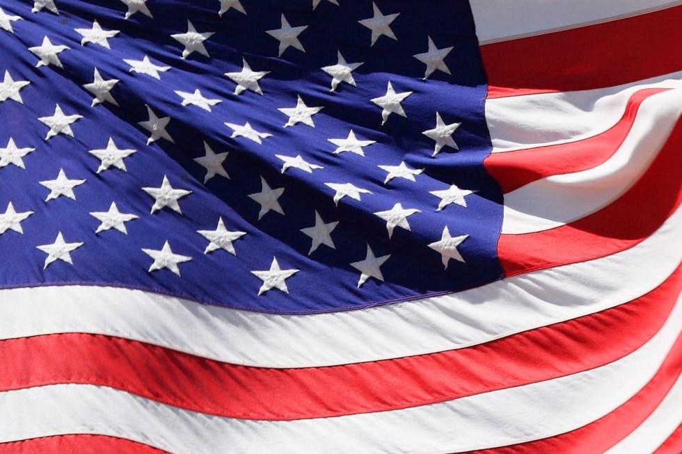 Flag_large
