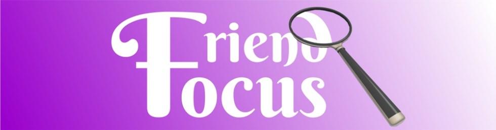 Friend_Focus_icon