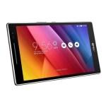 Spesifikasi ASUS ZenPad 8.0 Tablet Multimedia Terbaru Dari Asus