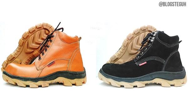 sepatu-safety