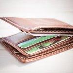 Alasan Kenapa Memilih Dompet berbahan Kulit Asli
