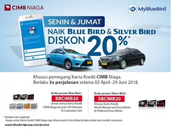 mobil, bluebird, murah, promo