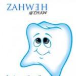ZHAW Zahnweh
