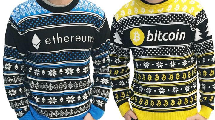 Zieht euch warm an, der Crypto Winter kommt