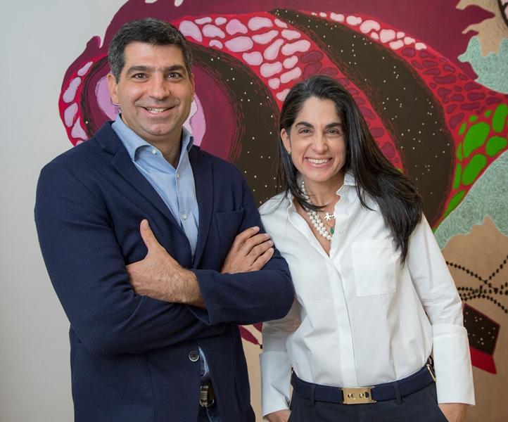 Netza reforça portfólio com seis novos clientes
